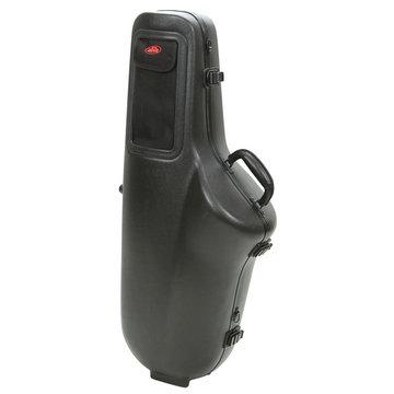 SKB Pro Tenor Saxophone Case (1SKB-450)