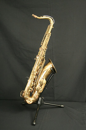 H.Couf Royal St. Tenor Sax