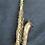 Thumbnail: Sax Dakota Tenor Saxophone SDT-92