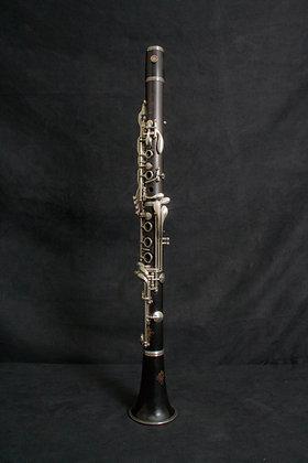Leblanc G III Bb Clarinet