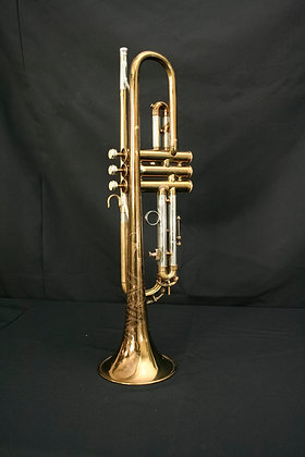 Martin Imperial Bb Trumpet