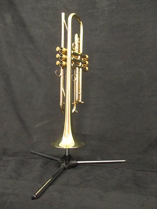 P.Mauriat Bb Trumpet  PMT-700CL