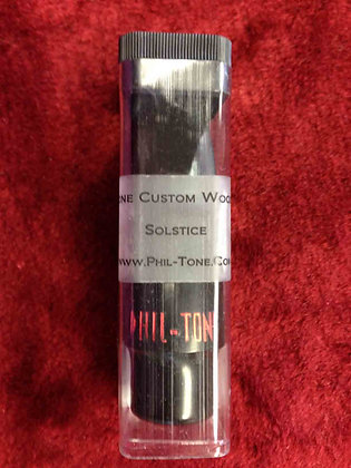 Phil-Tone Custom Solstice 76 Alto Mouthpiece
