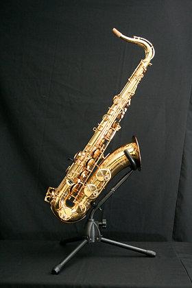 Yamaha Allegro Tenor Sax