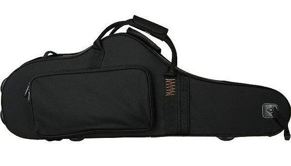 Pro Tec Tenor Saxophone Case