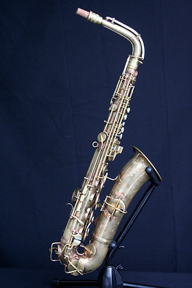 Conn C-Melody Sax New Wonder Series I
