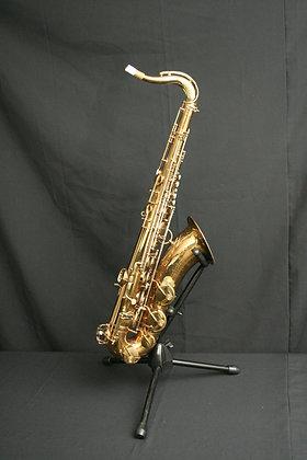 Selmer New York Elkhart Tenor Saxophone