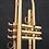 Thumbnail: P.Mauriat Bb Trumpet PMT-700M