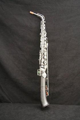 Sax Dakota Straight Alto SDAS-1020