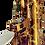 Thumbnail: P.Mauriat Greg Osby Signature Model Sys 76 Alto