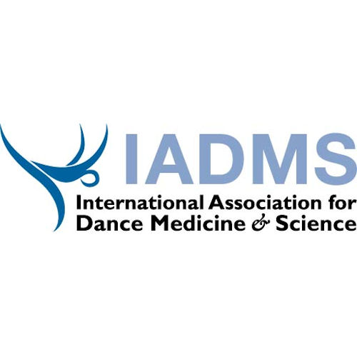 IADMS