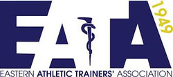 Eastern Athletic Trainers' Association
