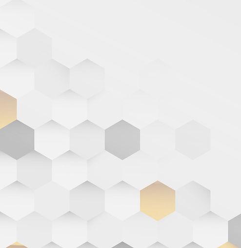 hexagon%20abstract%20image_edited.jpg