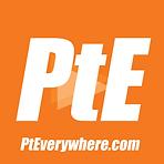 Logo_new-min.png