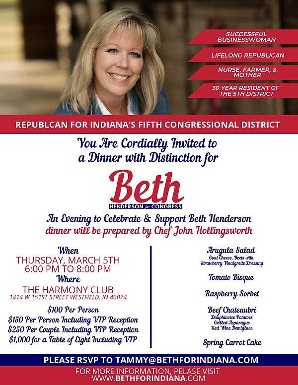 Beth_ 3.5.20 Invite (2)-page-001.jpg