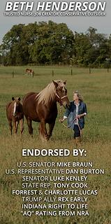 endorsements-mobile_FINAL.png