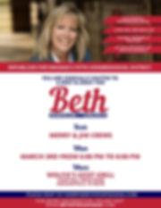 Merry  Jim Crews - meet Beth Henderson.p