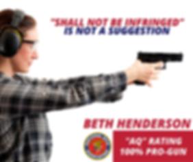 Beth_ 2A Endorsement.png