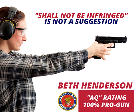 Beth_ 2A Endorsement.png