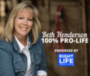 Beth_ Pro-Life Endorsement.png