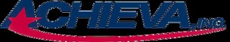 Achieva-color-logo_Edit1.png