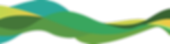 barra elemento grafico-01.png