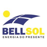 bellsol-01.jpg