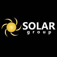 solar group.jpg
