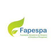 Fapespa-01.jpg