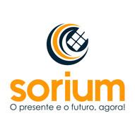 sorium-01.jpg
