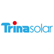 TRINA SOLAR-01.jpg