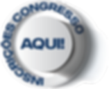 botons_Conespara-03.png