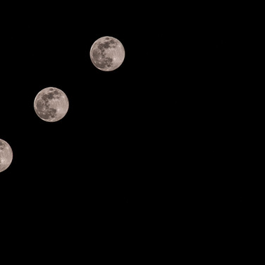 Pleine lune - Mercredi 20 Mars 2019 Sign