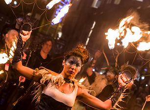 Torchlight_procession_-_photo_copyright_