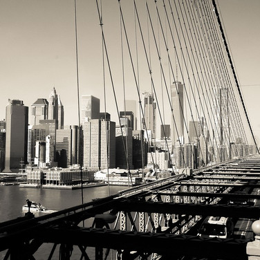 New-York City