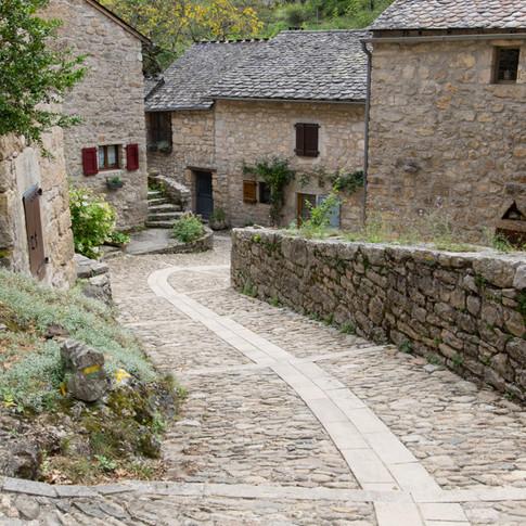 Castelbouc