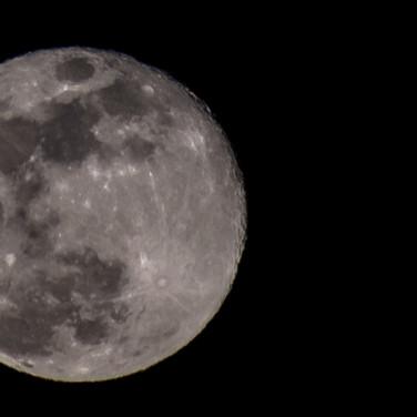 Pleine lune - Mercredi 21 Mars 2019 sign
