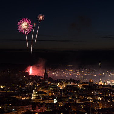 Feux_d'artifice_26_août_2019-_sign-5.jpg