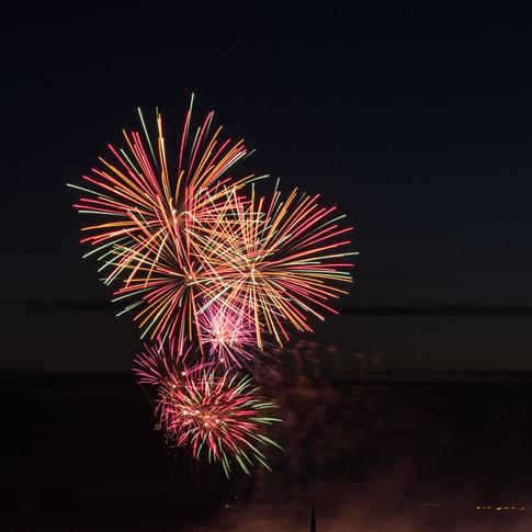 feux d'artifices crop - sign-2.jpg