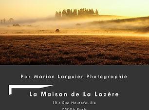 affiche_expo_Maison_de_la_Lozère-001.jpg