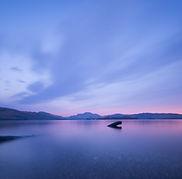 Journée_au_Loch_Lomond_-_10_Décembre_201