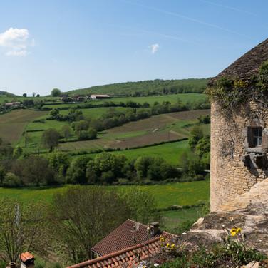 Panorama_Berzé_le_chatel