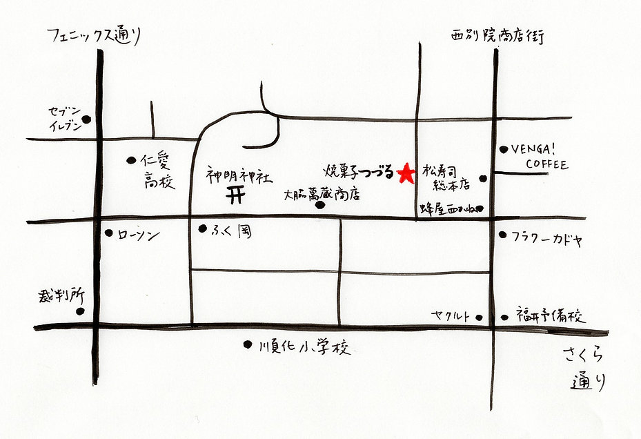 お店の地図.jpg