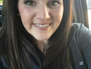 Mission Trip Testimony - Katie Smith