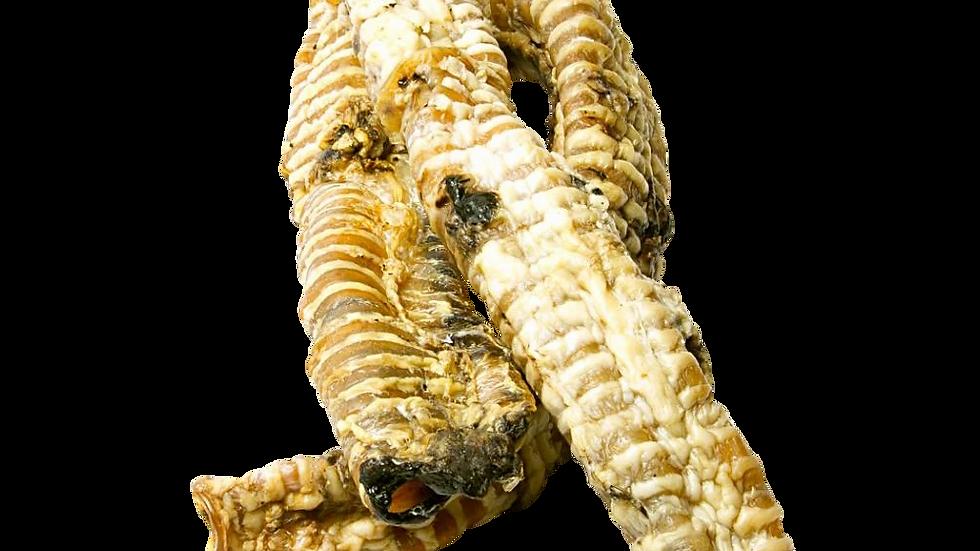 Whole Trachea 4per Bags