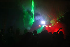 Chico, Redding, Tahoe Prom School Dance and wedding DJ & Laser Lighting services.
