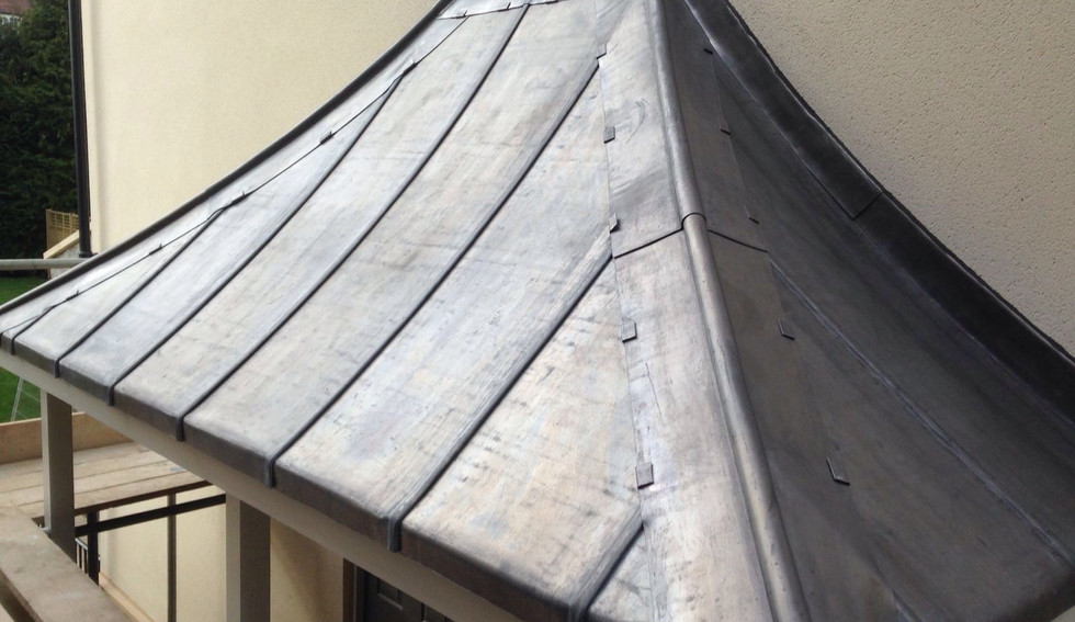A lead porch in Bristol.jpg