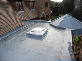 02 Single Ply roof with turret.jpg