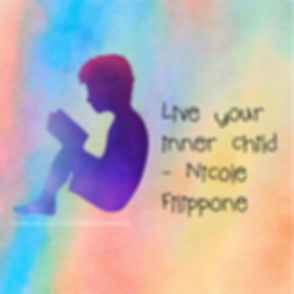 Live your inner childb.png