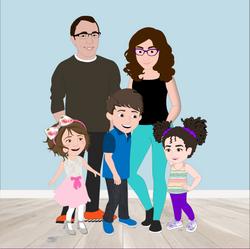 Family_Portrait_Cartoon.png